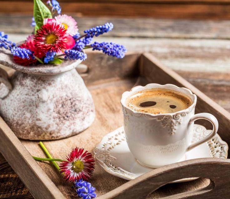 5 προλήψεις για τον καφέ που δείχνουν καλοτυχία ή γρουσουζιά!