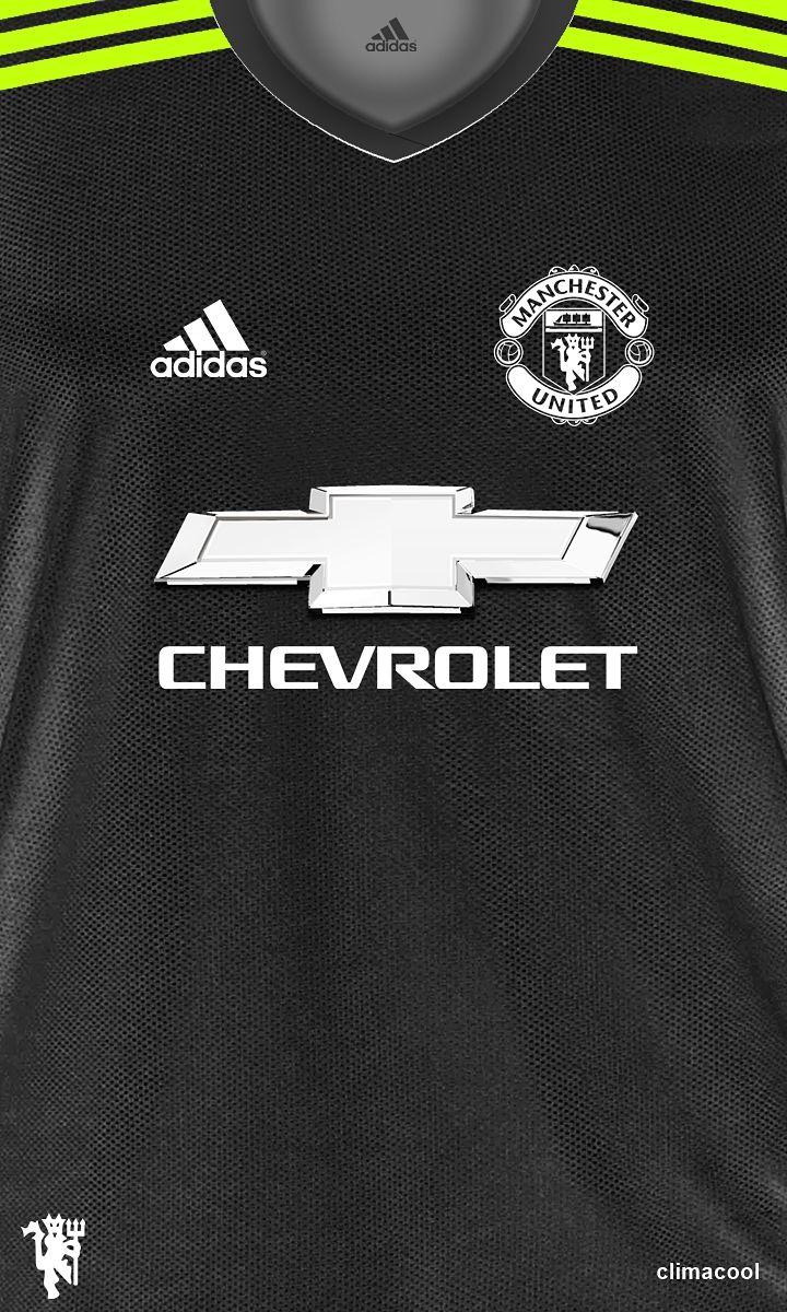 47b51ed78 Man Utd Alt Practice Kit Soccer Kits