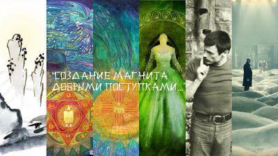 """Газета """"Новые"""": Что день нам этот приготовил..."""