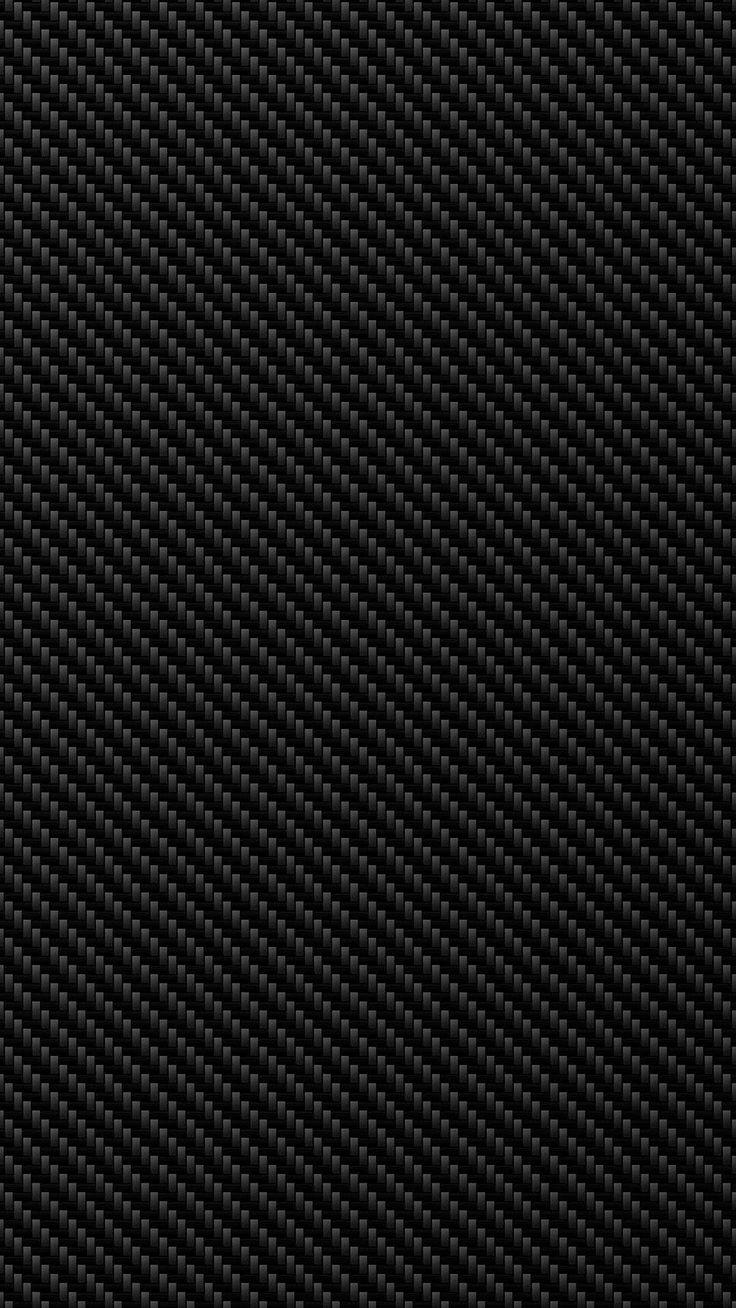 10 Most Popular 4K Carbon Fiber Wallpaper FULL HD 1920