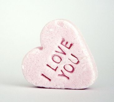 MOMO, would you be Mine??? My Sweet Valentine ??