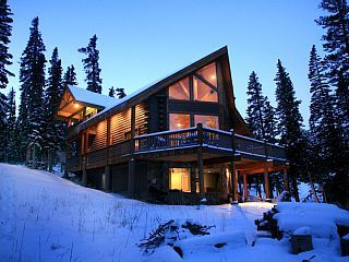 Luxury+Cabin+Affordable+Rates+++Vacation Rental in Breckenridge Area from @homeaway! #vacation #rental #travel #homeaway