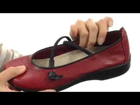 arcopedico shoes scala - Google zoeken