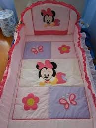 17 best images about colcha bebe on pinterest baby crib - Colchas cuna patchwork ...