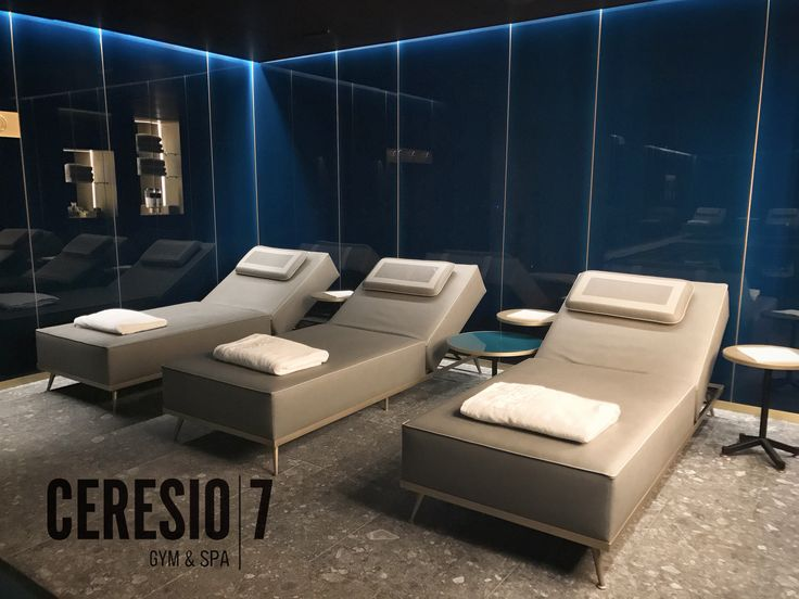 Relax Area @ceresio7gymspa   #photo #man #accessories #area #RelaxArea  #shower  #fragrance #parfume #selftimer #training @ceresio7gymspa #top #gym #spa #styles #style #stilist DeanDan #Dsquared #minimal #chic #shootingtime #love #training #entrance #accessories #parfum #wood #black #socialnetwork #pinterest #instagram #followme #followers