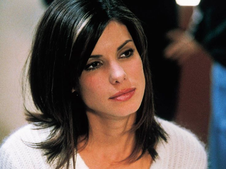 sandra+bullock | Sandra Bullock Biography and Pictures/Photos