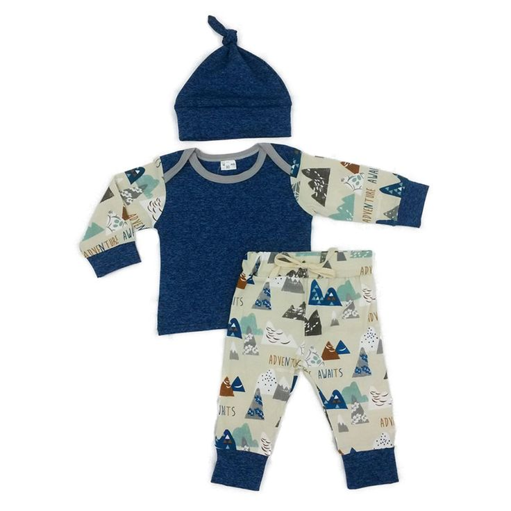 baby clothing |  Bajby.com - is the leading kids clothes, toddlers clothes and baby clothes store.