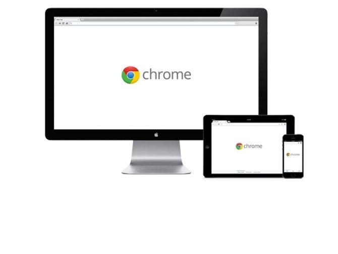 La nueva versión estable del protocolo HTTP, que servirá para optimizar la navegación, será soportada en pocas semanas por Google Chrome, que también abandonará el protocolo SPDY