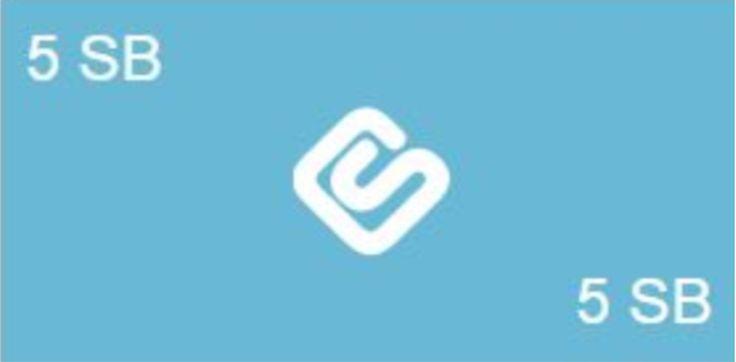 #SwagBucks New #SwagCode #3 #Australia #AU #Canada #CA #Ireland #IE #UnitedKingdom #UnitedStates #USA. Please enter FacebookLive at swagbucks.com. Expires Tuesday 19 September 2017 12:00 P.M. PDT. - 8:00 P.M. BST. Wednesday 20 September 2017 5:00 A.M. AEST. #ThankYou #ezswag #swagtips #moneytips #giftcards #gpt #getpaidto #workfromhome #workathome #makemoneyonline #cash