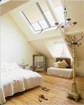 Store enrouleur / en toile / pour fenêtre de toit CAST-PMR cast-pmr