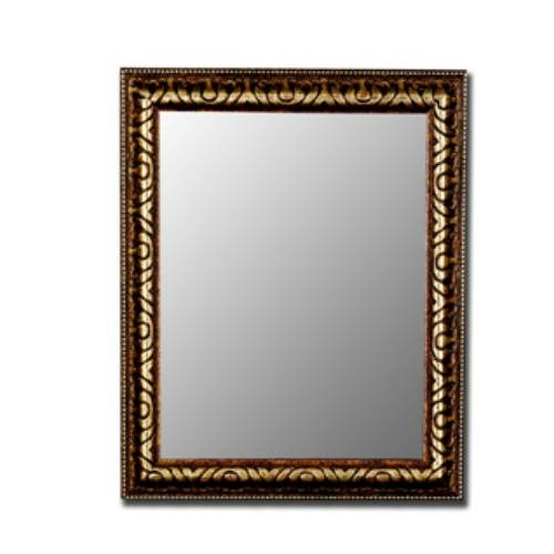 decorative gold mirrors. Hitchcock Butterfield 282000 Cameo 26x36 Multi Copper Gold Wall Mirror  154 00 Master 47 best Decor MIRRORS images on Pinterest mirrors Floor