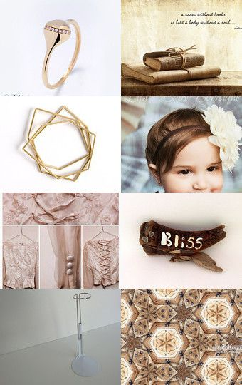 Bliss by maya ben cohen on Etsy--Pinned with TreasuryPin.com
