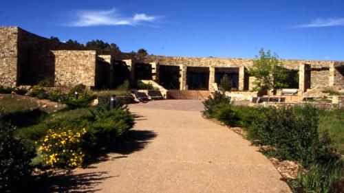 Dog Friendly Places To Stay In Estes Park Co
