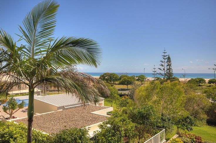 Real Estate For Sale - 14/15-17 South Street - Kirra , QLD