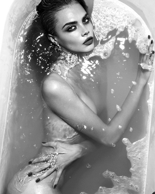 31 best Bathtub images on Pinterest | Soaking tubs, Bathtubs and ...