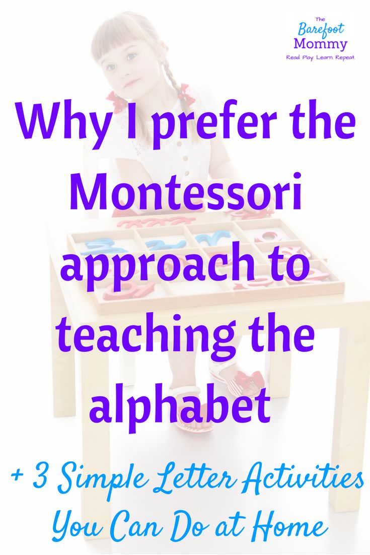 the effectiveness of montessori approach in The montessori method of education, developed by maria montessori, is a child-centered educational approach based on scientific observations of children from birth to adulthooddr montessori's method has been used for over 100 years in many parts of the world the montessori method views the child as one who is naturally eager for knowledge.