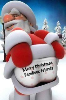 440 best Christmas images on Pinterest | Merry christmas, Christmas ...