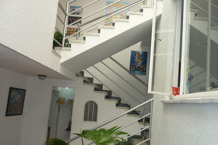 Vendo casa para Oficina en Santabarbara 284m2, $980.000.000 millones Cel. 3144204021 Ecarmona