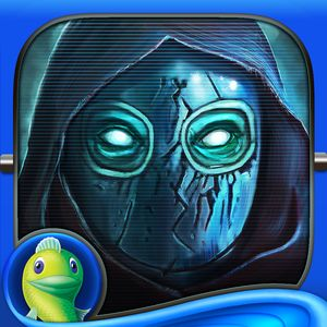 Haunted Hotel: Eternity - A Mystery Hidden Object Game (Full) - Big Fish Games, Inc #Games, #Itunes, #TopPaid - http://www.buysoftwareapps.com/shop/itunes-2/haunted-hotel-eternity-a-mystery-hidden-object-game-full-big-fish-games-inc/