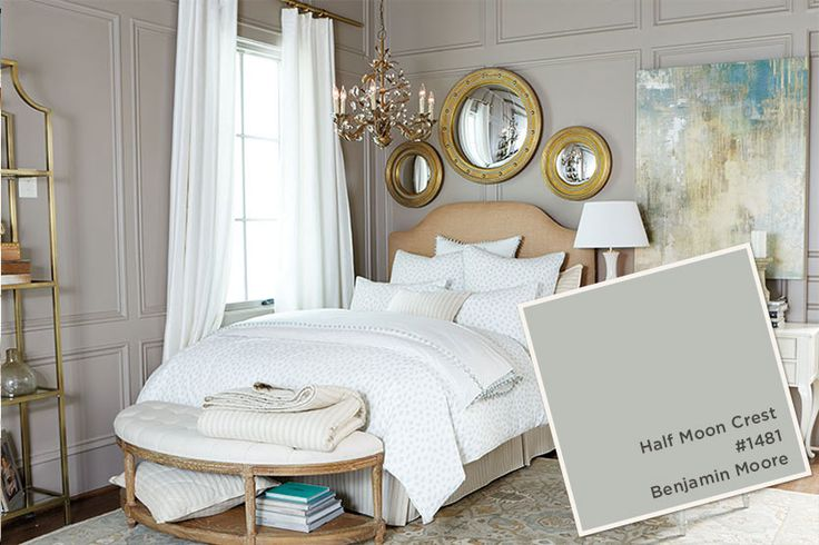 1000 images about benjamin moore paint on pinterest hale navy paint colors and benjamin. Black Bedroom Furniture Sets. Home Design Ideas