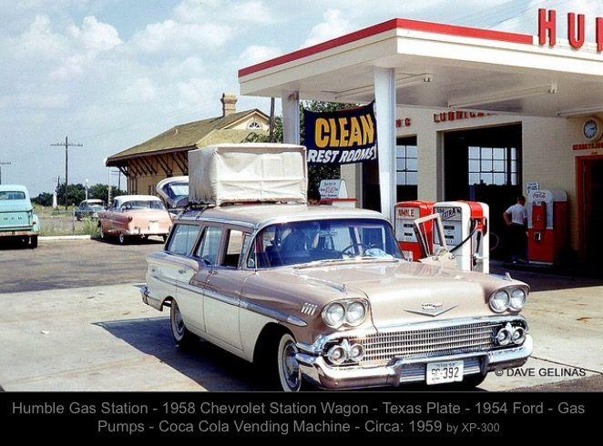 71 Best Old Dealerships Images On Pinterest Vintage Cars Car
