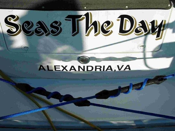 62 best images about funny boat names on pinterest for Lake powell fishing license