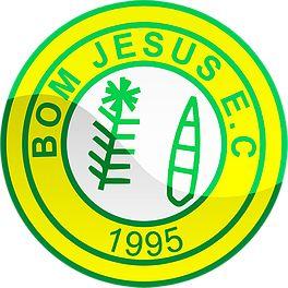 Escudos HD de Futebol   Escudos Goiás