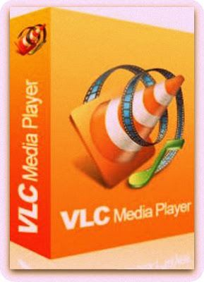VLC player latest version free download 32bit and 64bit