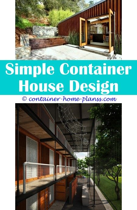 Container Home New Orleans Shipping Container Homes Halifax
