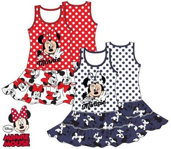 Minnie nyari ruha 2