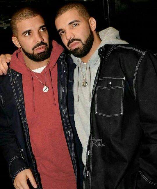 Gémeos kk😍