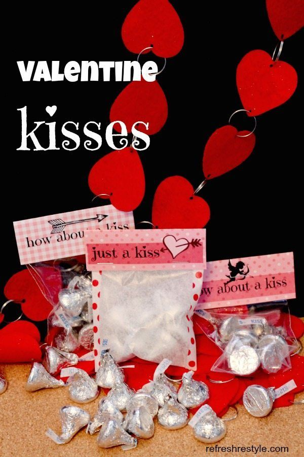 1510 best Valentineu0027s Day DIY Inspiration images on Pinterest - valentines day gifts