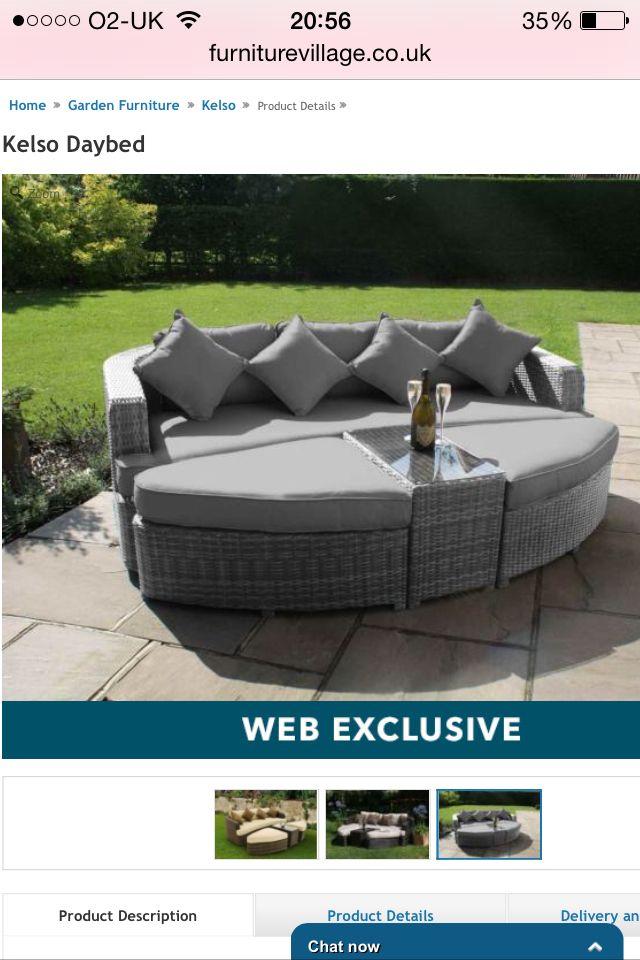 Furniture Village Garden Furniture 18 best garden furniture images on pinterest | outdoor furniture