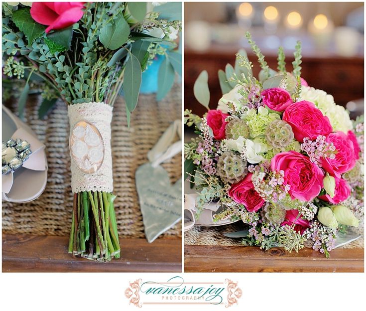 32 best laurita winery weddings images on pinterest bridal wildflower wedding bouquets vineyard wedding photos laurita winery wedding nj wedding photographer junglespirit Image collections