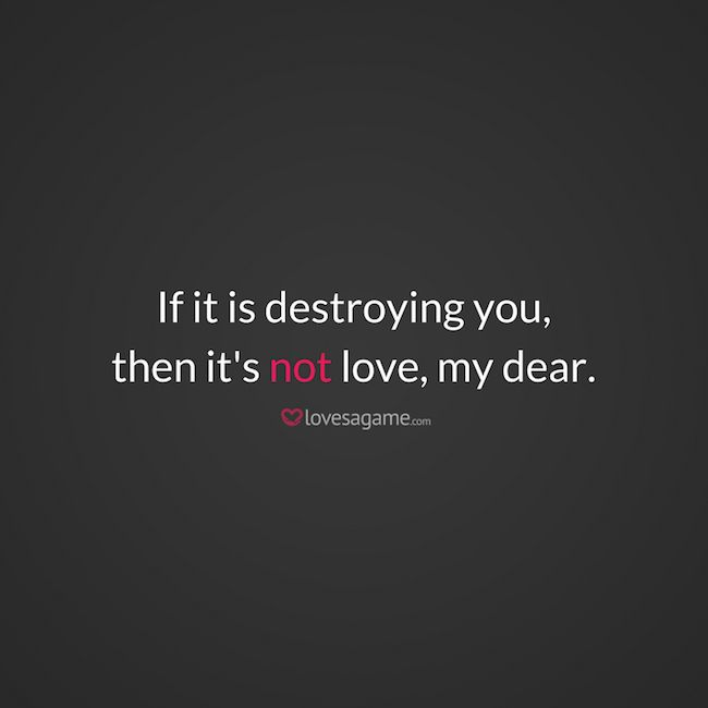 25 best ex relationship quotes on pinterest ex