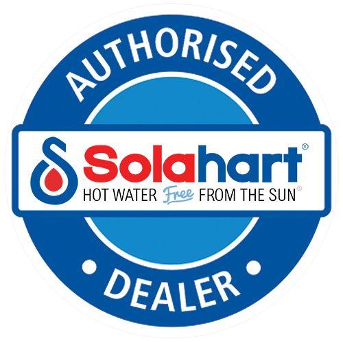 Service Solar Water Heater Solahart,Cv Mitra Jaya Lestari adalah perusahaan yang bergerak dibidang jasa service Solar Water Heater Solahart Jakarta, Air Panas Solahart adalah Produk dari Australia dengan Kualitas dan mutu yang tinggi. Sehingga Solahart banyak di pakai & di percaya di seluruh Dunia,Untuk keterangan Lebih Lanjut Hubungi kami segera : Cv Mitra Jaya Lestari Jl.Raya Jatiwaringin No.24 Pondok Gede Tlp: 02183643579 Mobile Phone : 087770717663 Mobile Phone : 082111562722