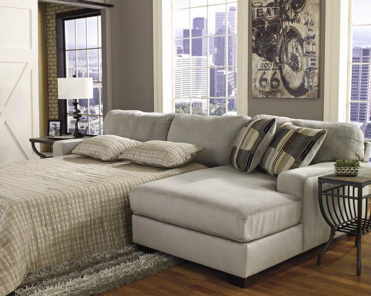 Best 25 Contemporary sleeper sofas ideas on Pinterest