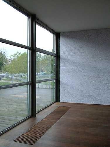 Job Koelewijn, Untitled (1996-2004). © Wouter van der Tol, Museum De Paviljoens