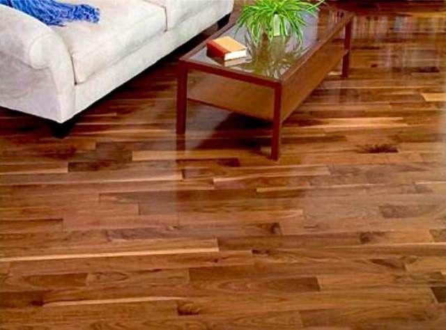 Top quality flooring premium wood floor supplier for Premium flooring liquidators