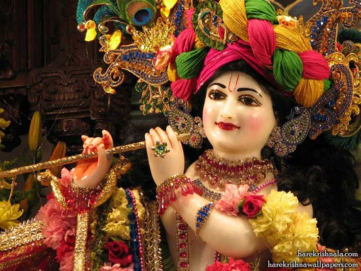 http://harekrishnawallpapers.com/sri-dwarkadhish-close-up-iskcon-los-angeles-wallpaper-009/