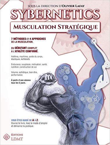 METHODE PDF MUSCULATION LAFAY TÉLÉCHARGER DE