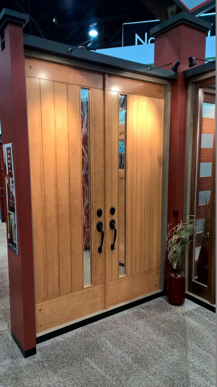 Simpson doors nantucket collection for Simpson doors glass
