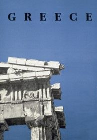 VISIT GREECE| GNTO posters
