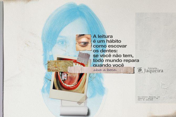 All Types - Pedro Furtado