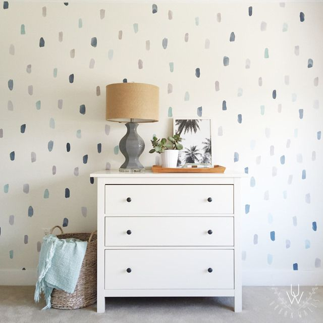 Best Wall Decals Images On Pinterest Wall Decals White - Urban wall decals