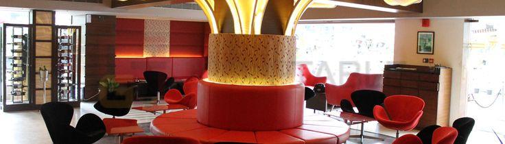 Grouptable-restaurant-deal-punjab-grill