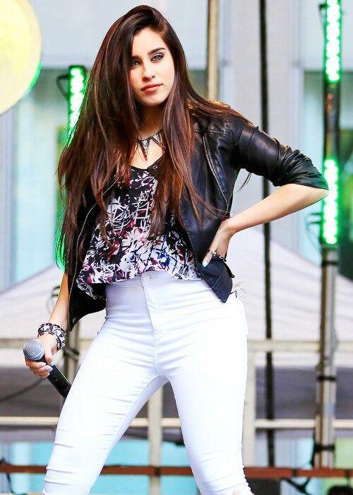 Camila Cabello, es una adolecente de 18 años que su vida era muy feli… #fanfic # Fanfic # amreading # books # wattpad