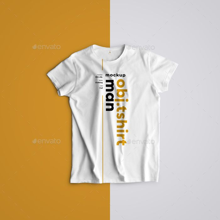 Download 8 Mockups T Shirts On A Hanger In Hands And In A Box In 2020 Shirts T Shirts For Women T Shirt