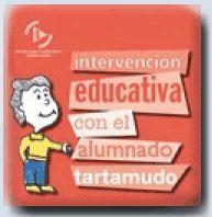 Grupo de Autoayuda de Tartamudos de Asturias (G.A.T.A.) Intervención educativa