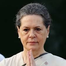 Sonia Gandhi Height, Weight, Age, Biography, Wiki, Husband, Family, House    Biography      Real Name Edvige Antonia Albina Màino   Nickname Sonia Gandhi   Profession Indian Politician   Politicial Party Indian National Congress   Political Journey • In 1997, she joined Indian National Congress as a Primary Member.   #age #Biography #family #House #Husband #Sonia Gandhi Height #Weight #wiki